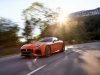 Jag_FTYPE_SVR_Coupe_Location_170216_06_(126538)