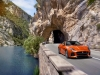 Jag_FTYPE_SVR_Coupe_Location_170216_07_(126545)