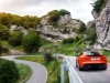 Jag_FTYPE_SVR_Coupe_Location_170216_08_(126527)