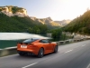 Jag_FTYPE_SVR_Coupe_Location_170216_09_(126536)