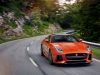 Jag_FTYPE_SVR_Coupe_Location_170216_10_(126543)
