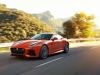 Jag_FTYPE_SVR_Coupe_Location_170216_11_(126532)
