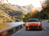 Jag_FTYPE_SVR_Coupe_Location_170216_12_(126541)