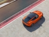Jag_FTYPE_SVR_Coupe_Track_170216_13_(126551)
