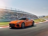 Jag_FTYPE_SVR_Coupe_Track_170216_14_(126554)