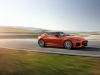 Jag_FTYPE_SVR_Coupe_Track_170216_15_(126556)