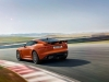 Jag_FTYPE_SVR_Coupe_Track_170216_18_(126552)