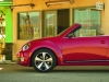 volkswagen-beetle-convertible-side-detail-view