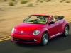 volkswagen-beetle-convertible-side-view