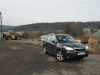 test-subaru-forester-20d-lineartronic-01