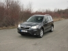 test-subaru-forester-20d-lineartronic-02