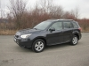 test-subaru-forester-20d-lineartronic-03