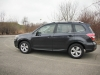 test-subaru-forester-20d-lineartronic-04