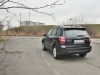 test-subaru-forester-20d-lineartronic-05