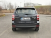 test-subaru-forester-20d-lineartronic-06