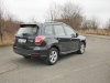 test-subaru-forester-20d-lineartronic-07