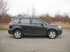 test-subaru-forester-20d-lineartronic-08