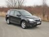 test-subaru-forester-20d-lineartronic-09