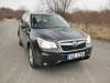test-subaru-forester-20d-lineartronic-10