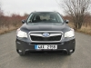 test-subaru-forester-20d-lineartronic-11