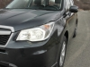 test-subaru-forester-20d-lineartronic-12