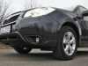 test-subaru-forester-20d-lineartronic-13