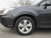 test-subaru-forester-20d-lineartronic-14