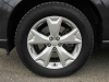 test-subaru-forester-20d-lineartronic-15