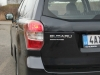 test-subaru-forester-20d-lineartronic-17