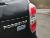 test-subaru-forester-20d-lineartronic-18