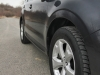 test-subaru-forester-20d-lineartronic-19