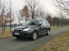 test-subaru-forester-20d-lineartronic-20