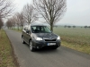 test-subaru-forester-20d-lineartronic-21