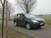 test-subaru-forester-20d-lineartronic-22