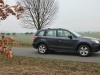 test-subaru-forester-20d-lineartronic-23