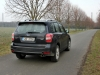 test-subaru-forester-20d-lineartronic-24