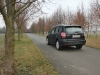 test-subaru-forester-20d-lineartronic-25