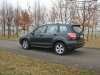 test-subaru-forester-20d-lineartronic-26
