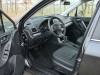 test-subaru-forester-20d-lineartronic-27