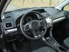 test-subaru-forester-20d-lineartronic-28