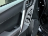 test-subaru-forester-20d-lineartronic-29