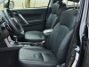 test-subaru-forester-20d-lineartronic-31