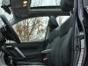 test-subaru-forester-20d-lineartronic-32