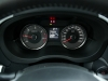 test-subaru-forester-20d-lineartronic-33