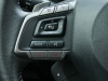 test-subaru-forester-20d-lineartronic-34