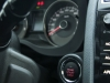 test-subaru-forester-20d-lineartronic-36