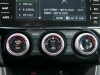 test-subaru-forester-20d-lineartronic-41