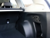 test-subaru-forester-20d-lineartronic-45