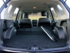 test-subaru-forester-20d-lineartronic-46