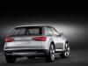 audi-crosslane-coupe-concept-17-1024x724